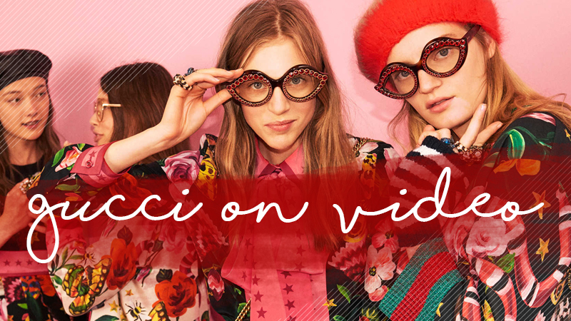 72ff6411180 25 ways to GUCCI – brille.do